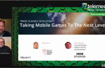 Telemedia_in_10_mobile_games