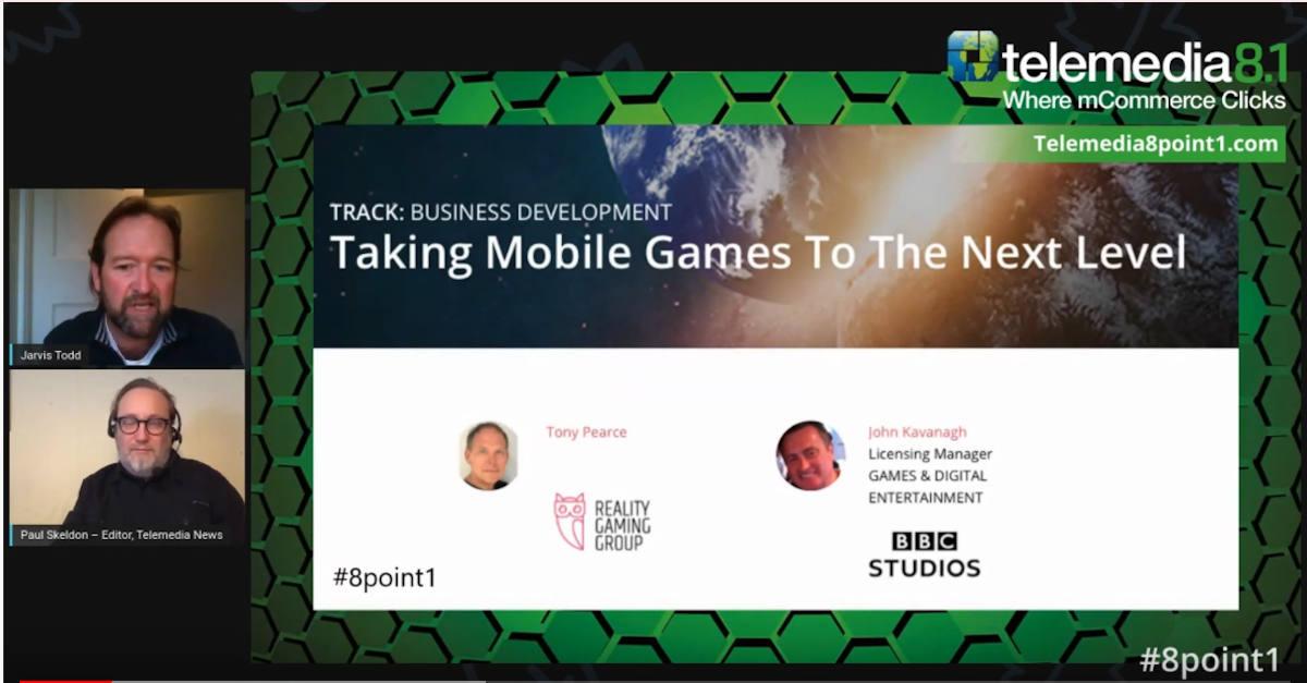 Telemedia_in_10_mobile_games