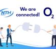 O2_connection_telemedia