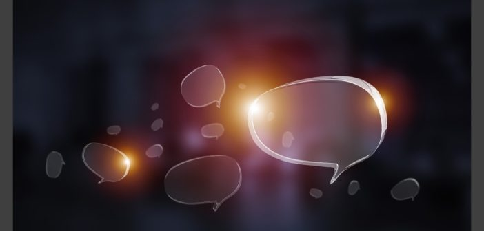 conversational-commerce