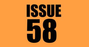 Telemedia Magazine Issue 58