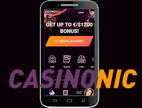 Top Online Gambling Site