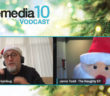 telemedia-in-10-christmas-special-part-2