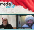 telemedia-in-10-christmas-special-part-3