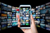 Mobile_TV_Wall