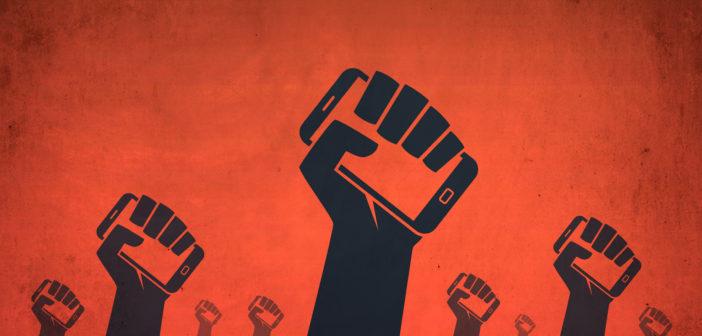 Mobile_Revolution