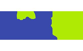 Age-ify_Logo
