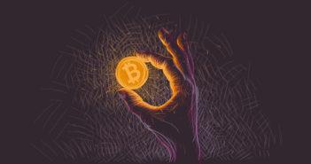 Earn_Bitcoins