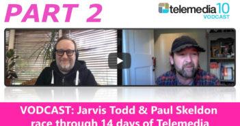 telemedia-in-10-part-2