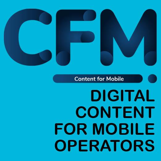CFM Ad