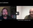 razvan-bileca-interview