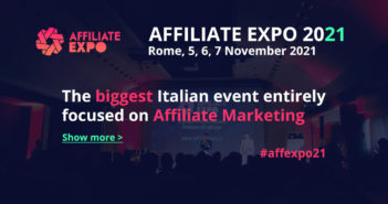 affiliate_expo_rome
