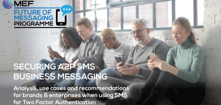 A2P_SMS_Whitepaper