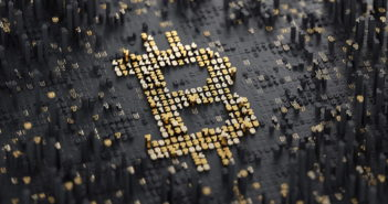 Bitcoin_numbers