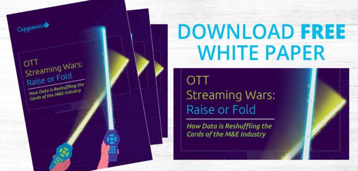 OTT-StreamingWars