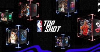 Top_Shot