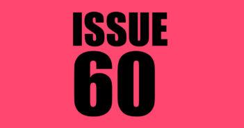 Telemedia Magazine Issue 60
