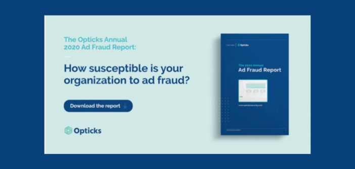 opticks-release-ad-fraud-report