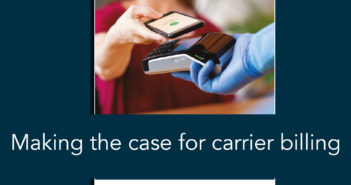 making-the-case-for-carrier-billing