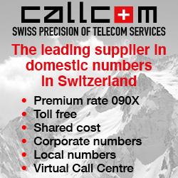 Call Com Ad