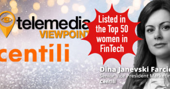 Dina_Centili