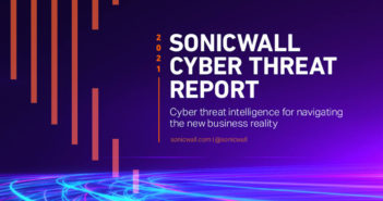 sonicwall-cyber-threat-report-2021