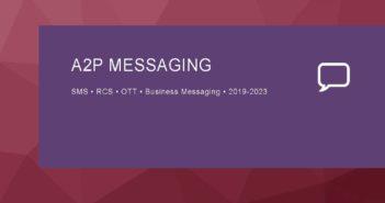a2p-messaging