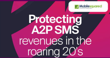 mobilesquared-a2p-sms