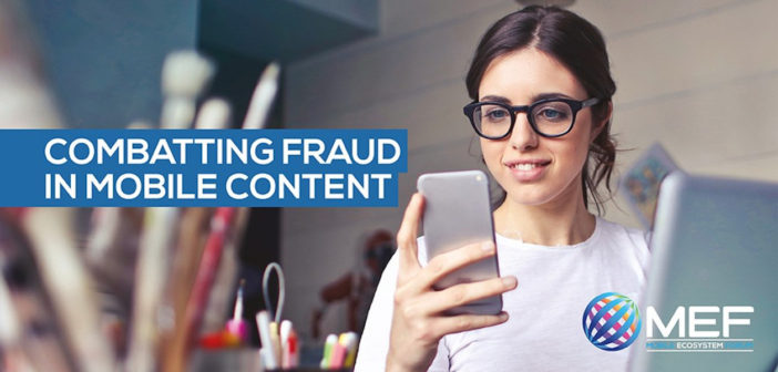mef-combatting-mobile-fraud