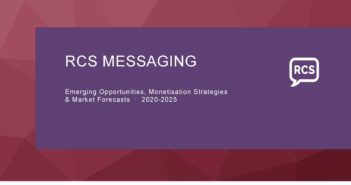 rcs-messaging