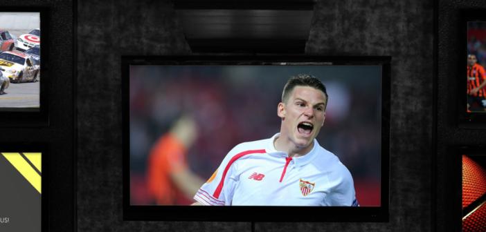 Sports streaming platform Screach secures $2m to launch internationally