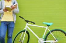 books-to-bikes
