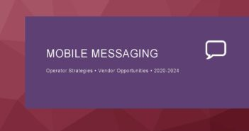 mobile-messaging