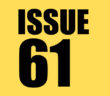 Telemedia Magazine Issue 61 Banner