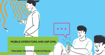 mobile-operators-a2p-sms