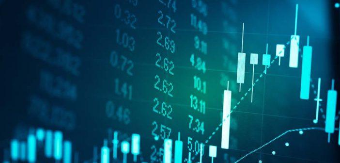 trading-sm