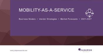 mobility-as-a-service-juniper