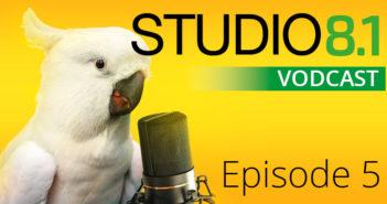 studio-8-1-episode-5