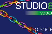 vodcast-episode-6