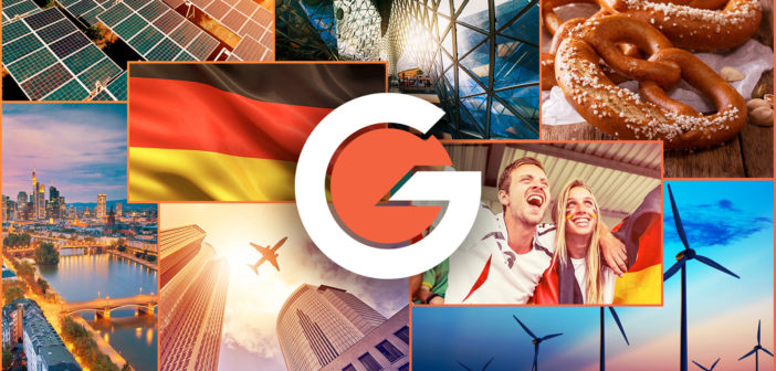 G-Core Labs opens branch in Germany and cloud location in Frankfurt